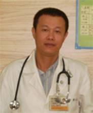 陳裕三醫師