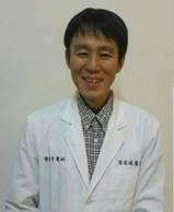張家瑞醫師