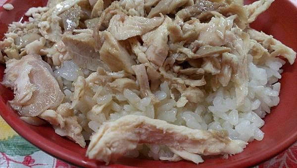 火雞肉飯_3465