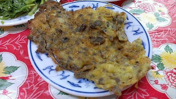 火雞肉飯_243