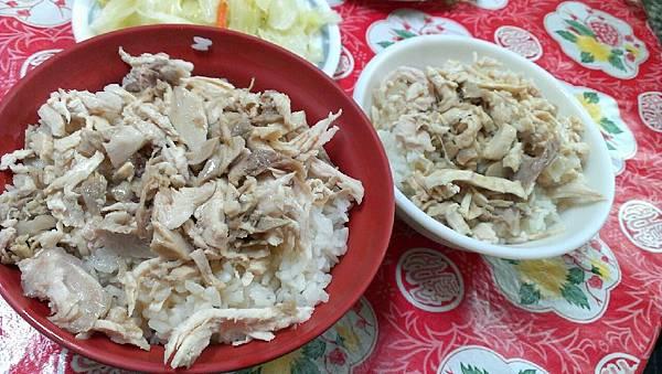 火雞肉飯_2108