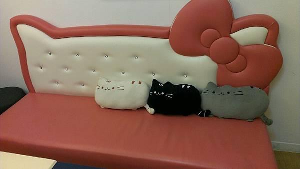 咕嚕貓咖啡_1116