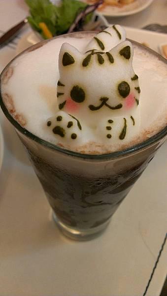 咕嚕貓咖啡_2418