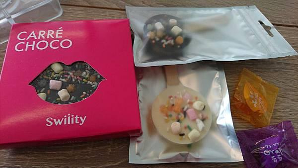 果風巧克力+大同醬油+魚露 觀光_6820