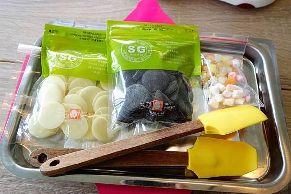 果風巧克力+大同醬油+魚露 觀光_6161