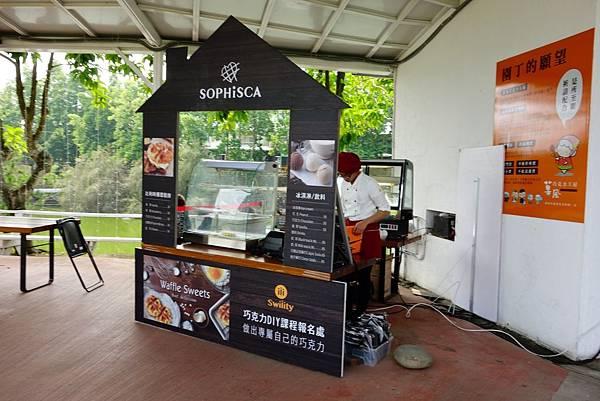 果風巧克力+大同醬油+魚露 觀光_5385