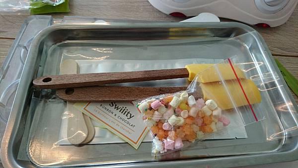 果風巧克力+大同醬油+魚露 觀光_9741