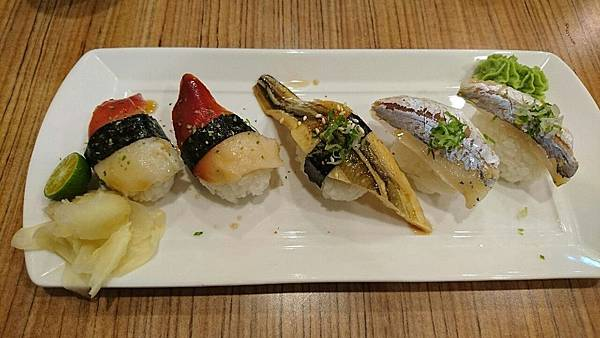 20160317柿壽司_8739