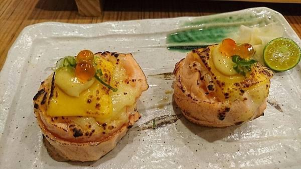 20160317柿壽司_1717
