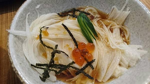 20160317柿壽司_7458