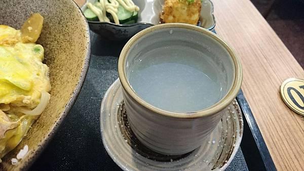 20160317柿壽司_4372