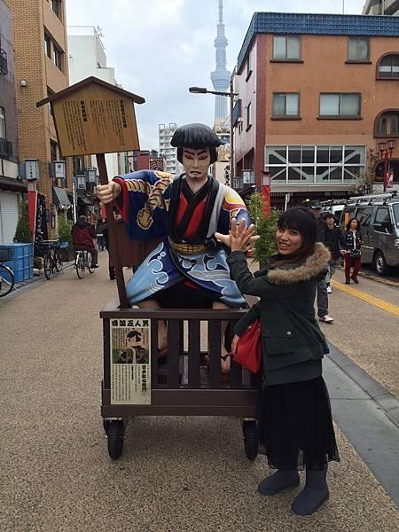 20161114 日本第一天_2453