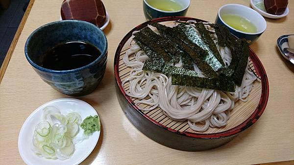 20161114 日本第一天_7400