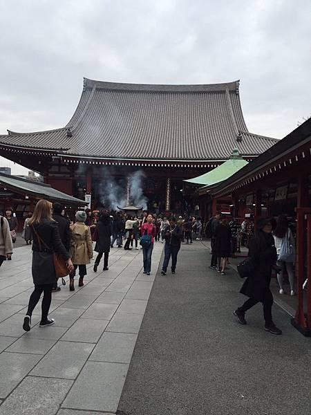 20161114 日本第一天_7923