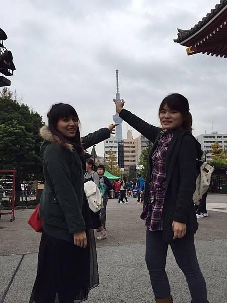 20161114 日本第一天_2111