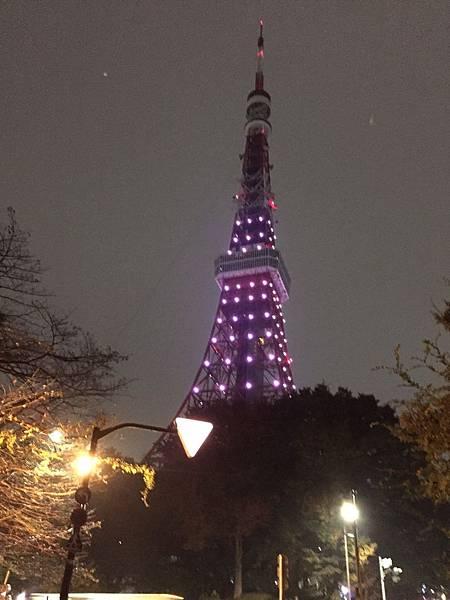 20161114 日本第一天_8020