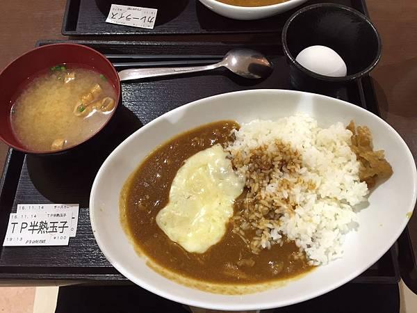 20161114 日本第一天_9337