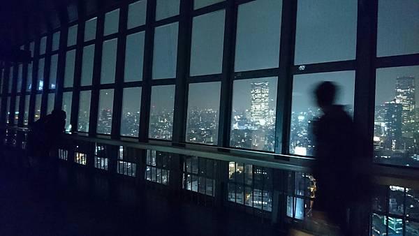 20161114 日本第一天_4045