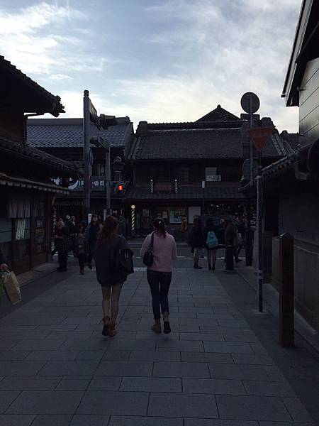 20161117 日本第四天_4145