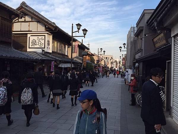 20161117 日本第四天_9118