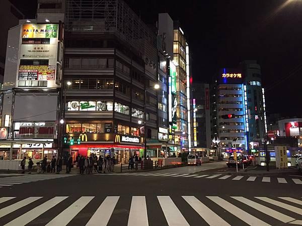 20161117 日本第四天_7240