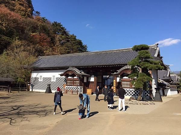20161118 日本第五天_841