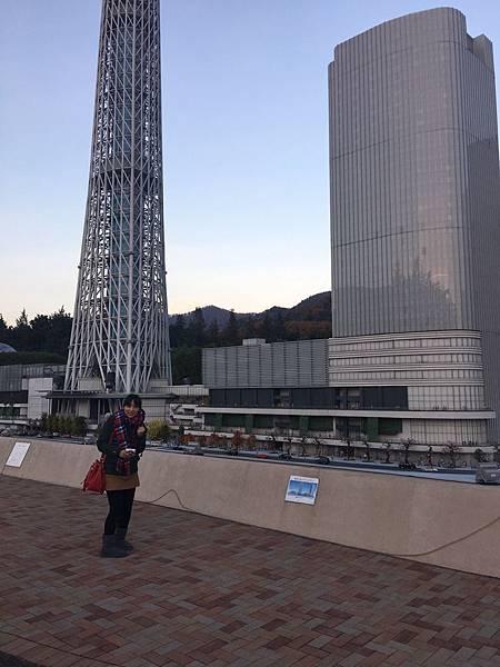 20161118 日本第五天_7266