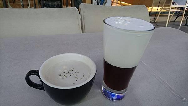 橋咖啡_170111_0008
