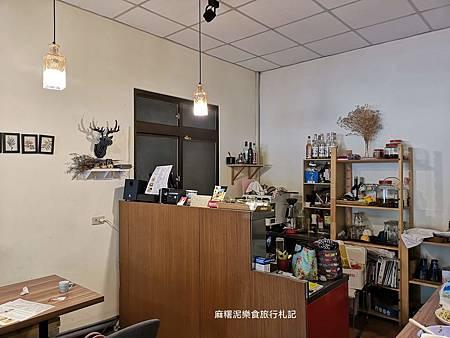 Photo_1570358521120.jpg
