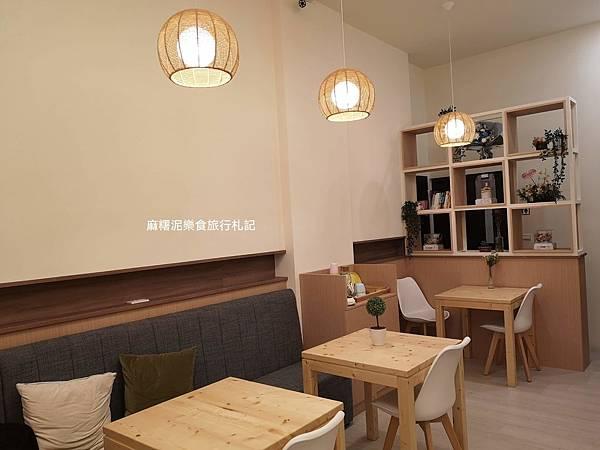 Photo_1583462510692.jpg