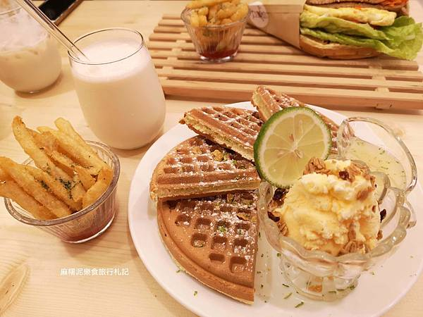 Photo_1583462546621.jpg