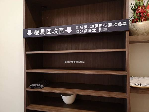 Photo_1585220209528.jpg