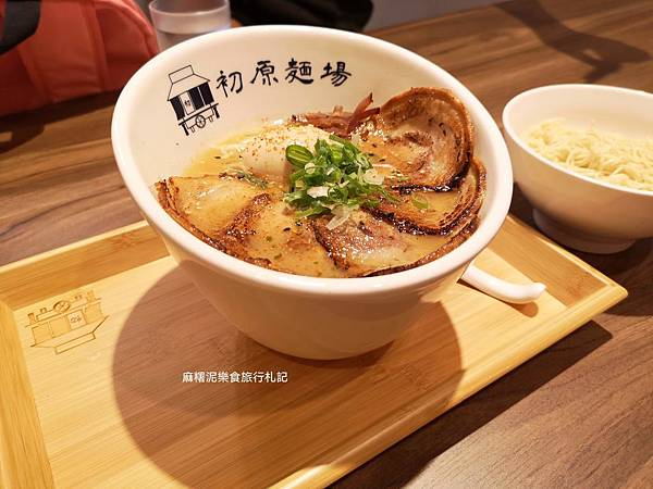 Photo_1585220306796.jpg