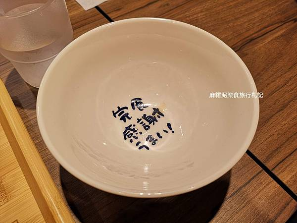 Photo_1585220349532.jpg