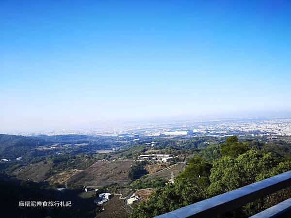 Photo_1609171842197.jpg