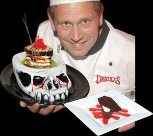 chef_qld.jpg