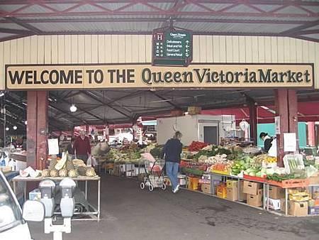 Queen_Victoria_Market-Melbourne.jpg