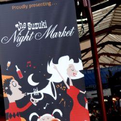 width250height250Suzuki Night Market Entrance Signage.jpg