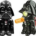 dv-flashlight071010.jpg