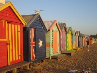 Brighton-Beach-Bathing-Boxes-australia-3849002-400-300