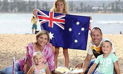 澳洲當地人的生活薪資是多少呢?以及他們的生活消費要花多少錢? (1).jpg