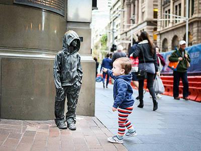 盤點悉尼公共裝置藝術,街頭藝術就在你我生活身邊 (1).jpg