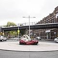 盤點悉尼公共裝置藝術,街頭藝術就在你我生活身邊 (2).jpg