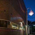 盤點悉尼公共裝置藝術,街頭藝術就在你我生活身邊 (7).jpg