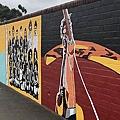 盤點悉尼公共裝置藝術,街頭藝術就在你我生活身邊 (4).jpg