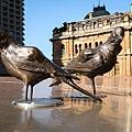 盤點悉尼公共裝置藝術,街頭藝術就在你我生活身邊 (3).jpg