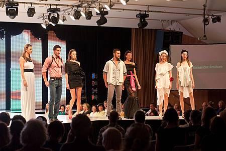 fashion show_05.jpg