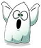 cute-ghost.png