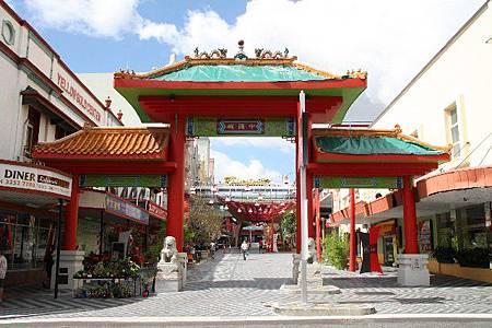 brisbane-chinatown.jpg