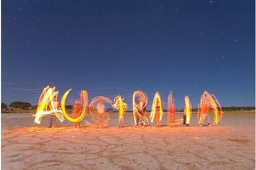 australia-day1.jpg